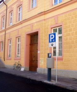 [:it]Incontro mensile[:de]Monatstreff[:] @ Centro Civico Gries - 3° Piano | Bolzano | Trentino-Alto Adige | Italia