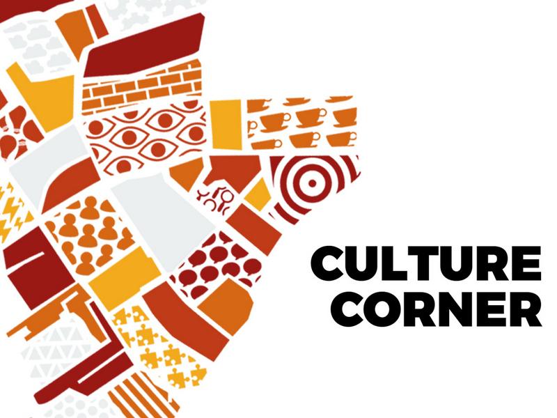 17 dicembre 2018 - Inaugurazione mostra fotografica presso Culture Corner Bolzano